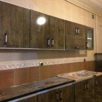 کابینت فلزی؛ مدل ها، قیمت، معایب و مزایا