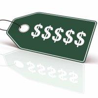 سوالات رایج درباره قیمت و اجرای کابینت آشپزخانه