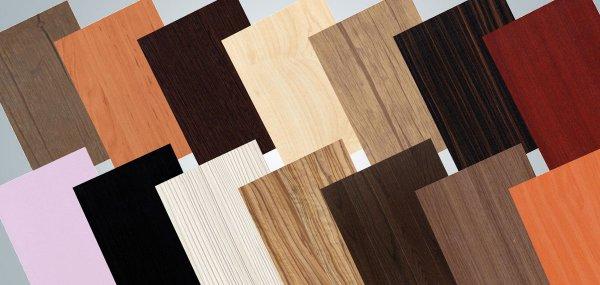بهترین ترکیب رنگ کابینت ممبران چیست؟