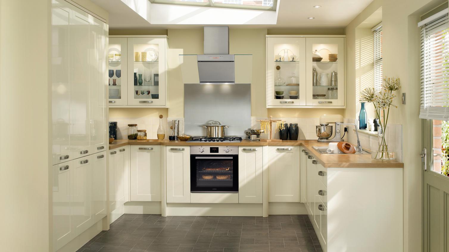 طراحی آشپزخانه 010