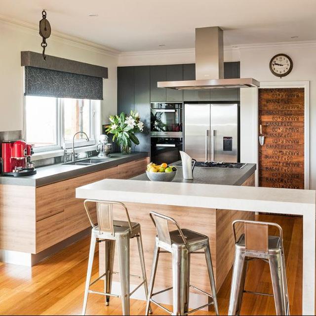 طراحی آشپزخانه 012