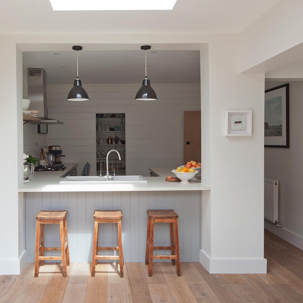 طراحی آشپزخانه 013