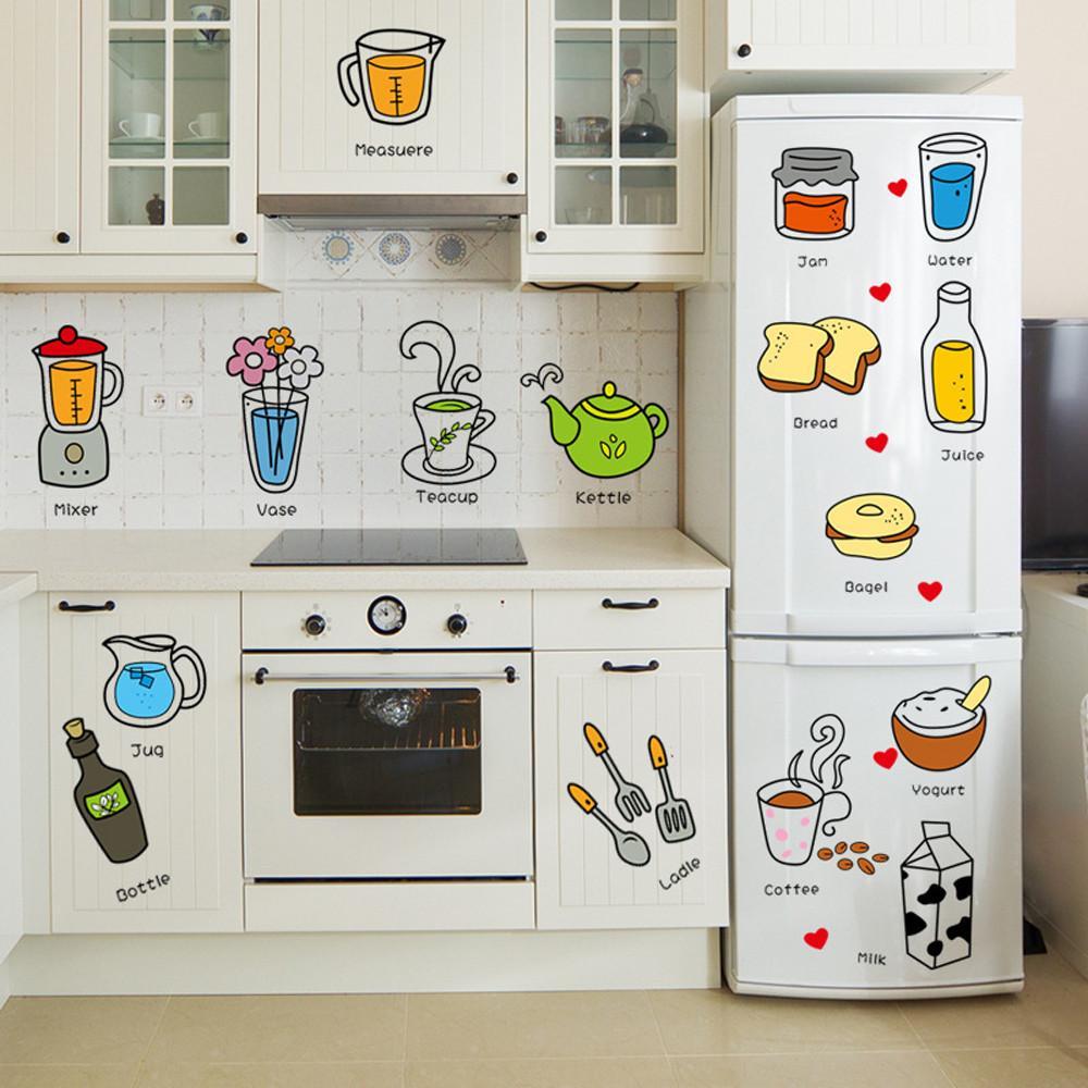 طراحی آشپزخانه 019