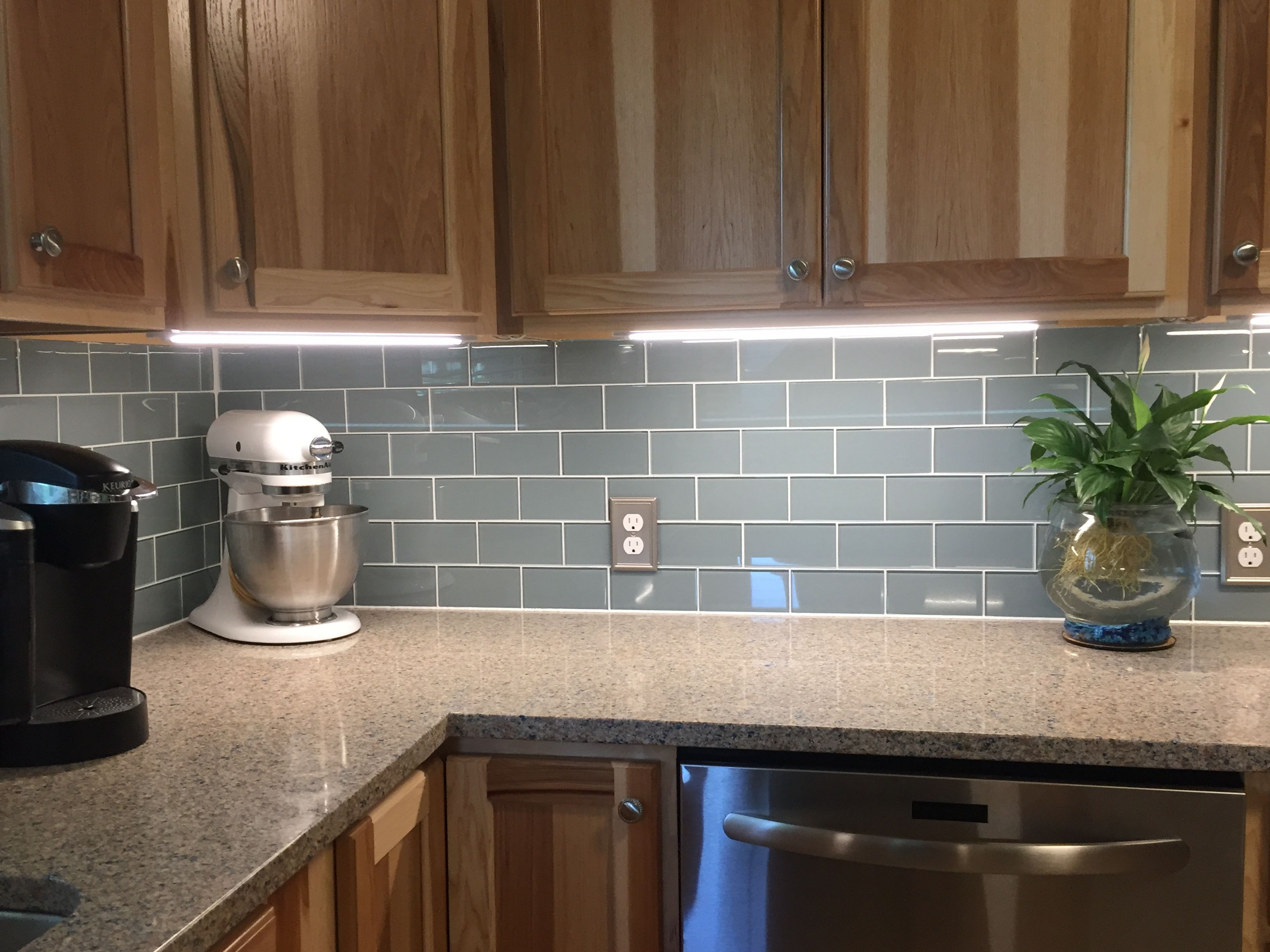 نقشه راه بازسازی منزل، آنچه درباره بازسازی آشپزخانه نمیدانستید!