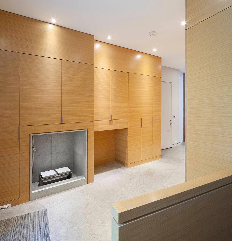 کمد دیواری اتاق پذیرائی