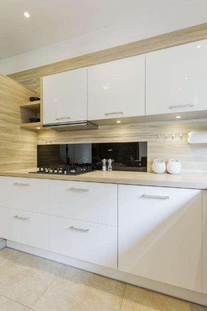 کابینت آشپزخانه 26