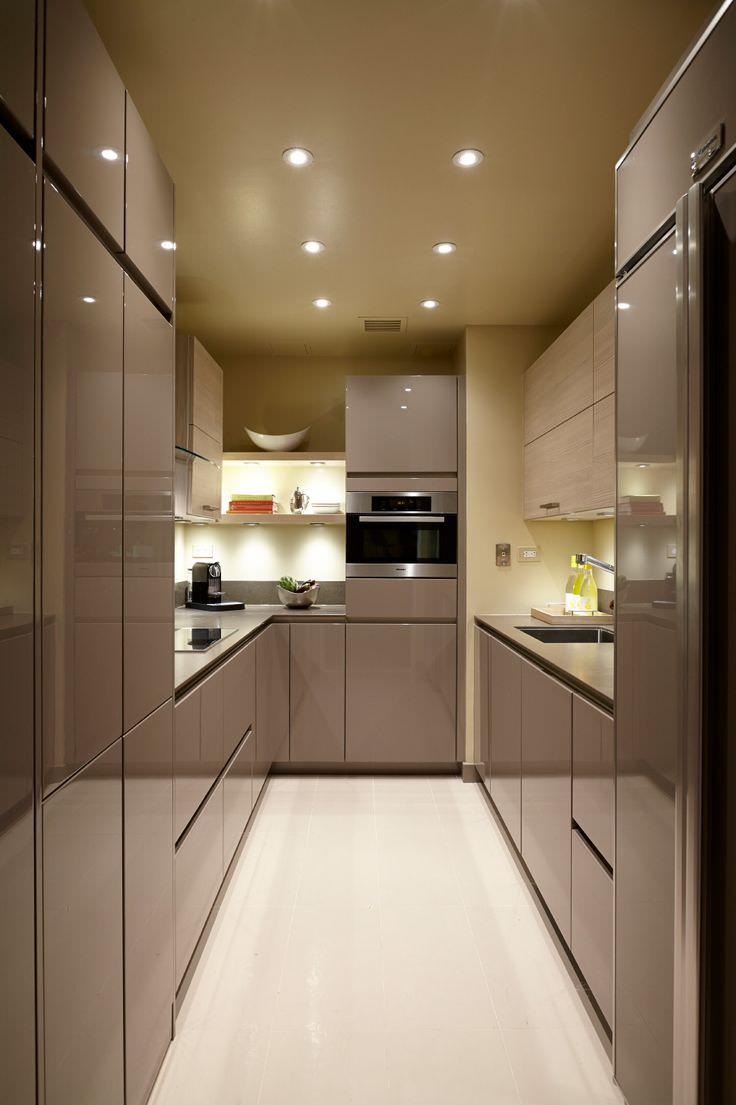 کابینت آشپزخانه 25
