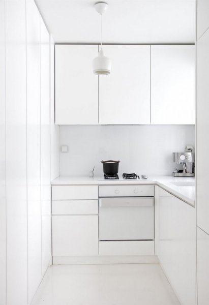 کابینت آشپزخانه 7