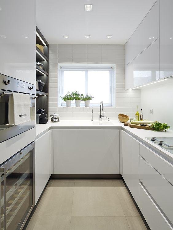 کابینت آشپزخانه 10