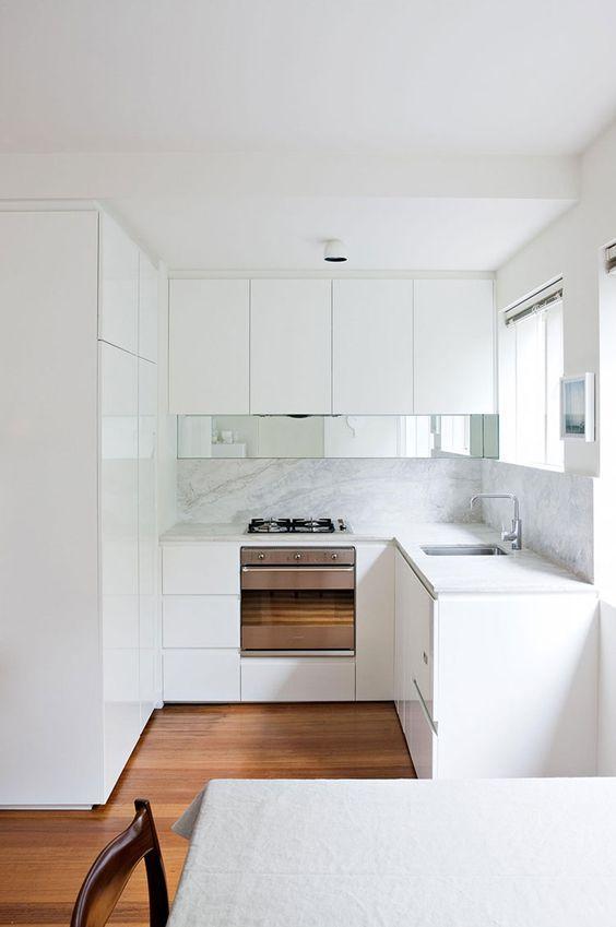 کابینت آشپزخانه 2