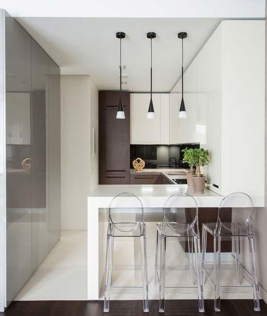 کابینت آشپزخانه 14