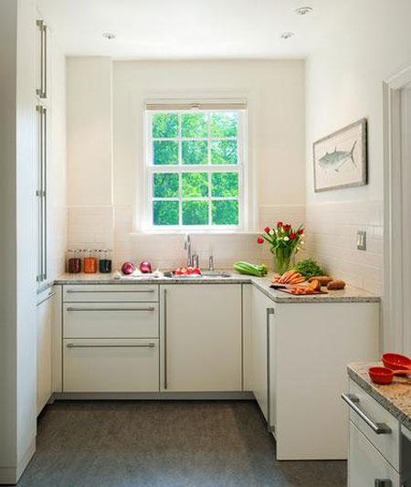 کابینت آشپزخانه 15