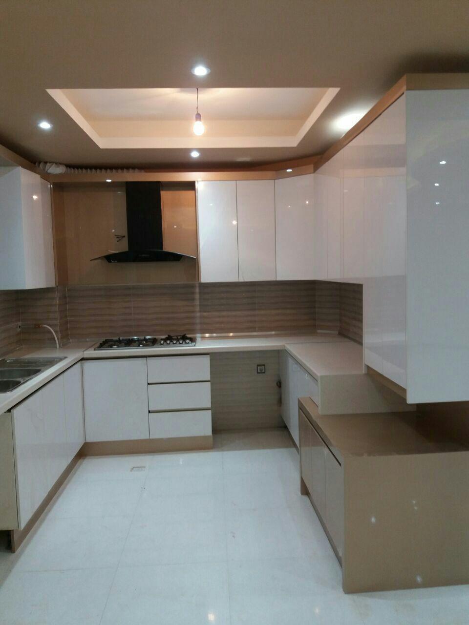 کابینت آشپزخانه 20