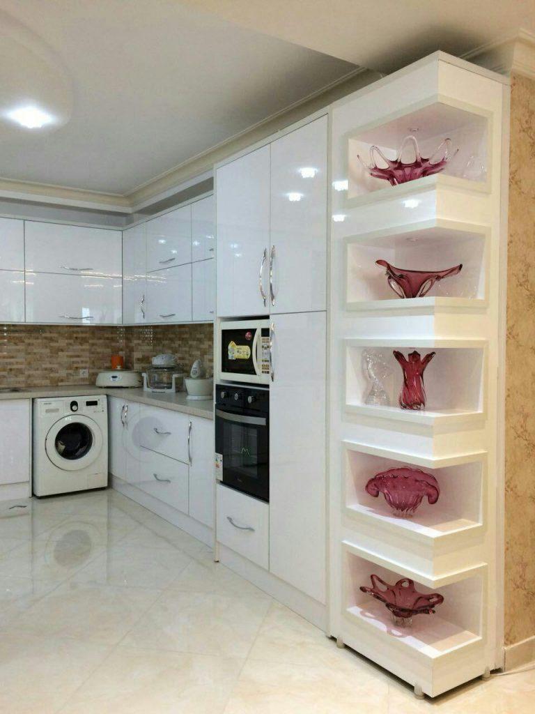 کابینت آشپزخانه 21