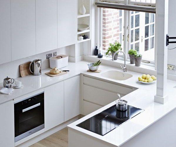 کابینت آشپزخانه 22