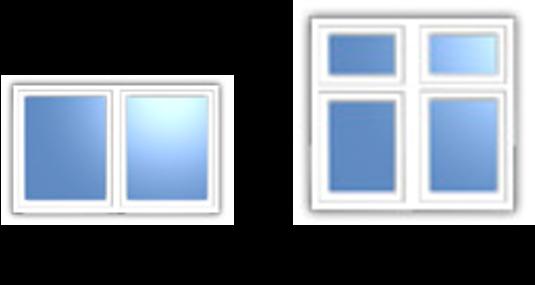 پنجره با کتیبه