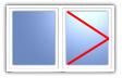پنجره ی دو جداره 2