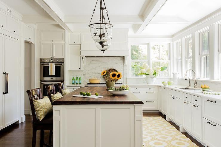 طراحی کابینت آشپزخانه 12