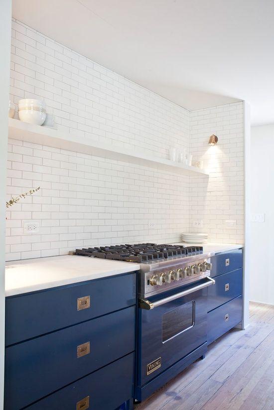 کابینت آشپزخانه فرانسوی 9