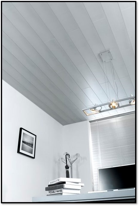 سقف کاذب pvc 23