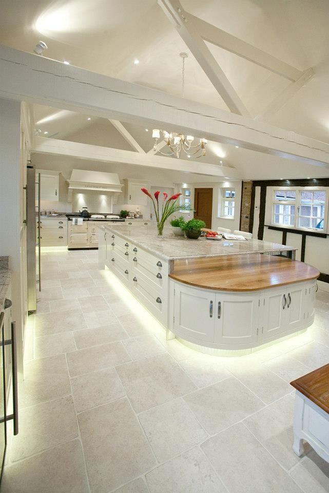 طراحی آشپزخونه 16 متری 1