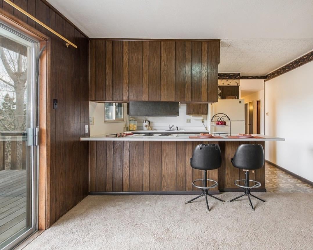 کابینت آشپزخانه 5 متری 2