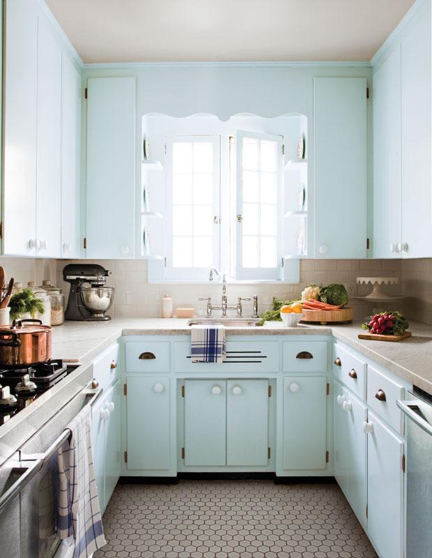 کابینت آشپزخانه 5 متری 3