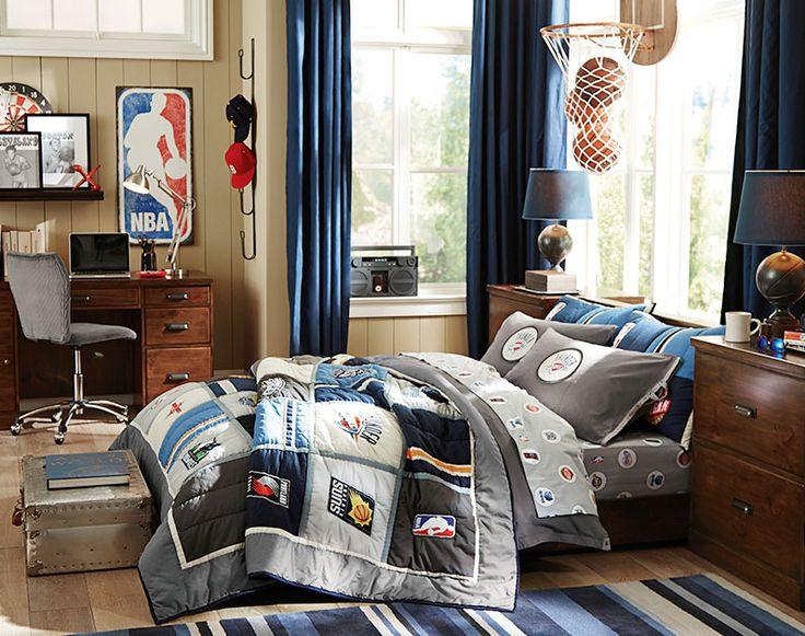 عکس چیدمان اتاق خواب 2