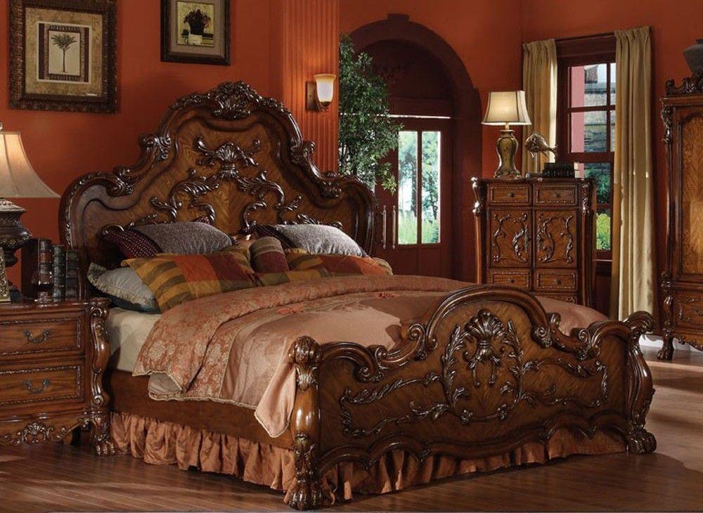 اتاق خواب به سبک ایرانی 1