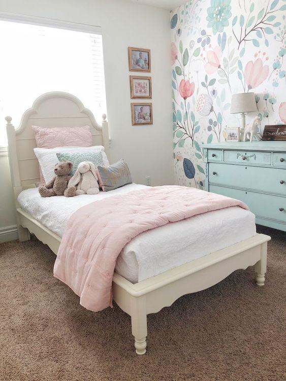 مدل اتاق دختر 24
