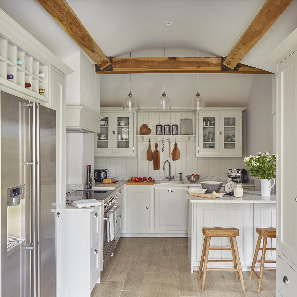 کابینت آشپزخانه 5 متری 6