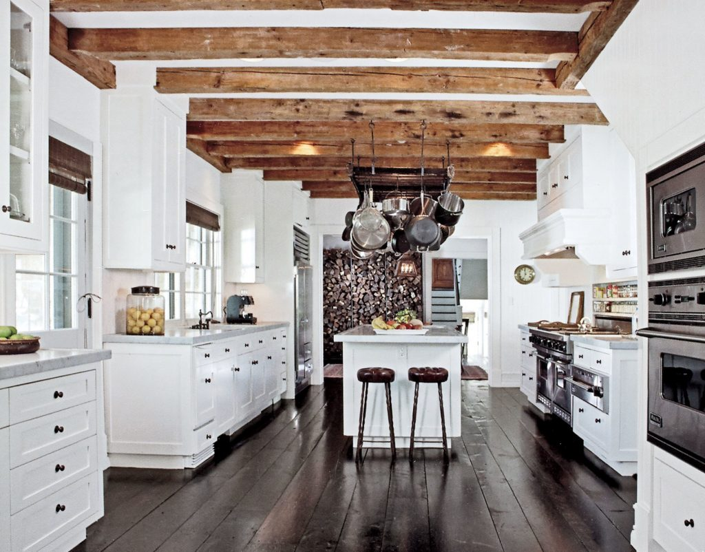 دکوراسیون آشپزخانه 29