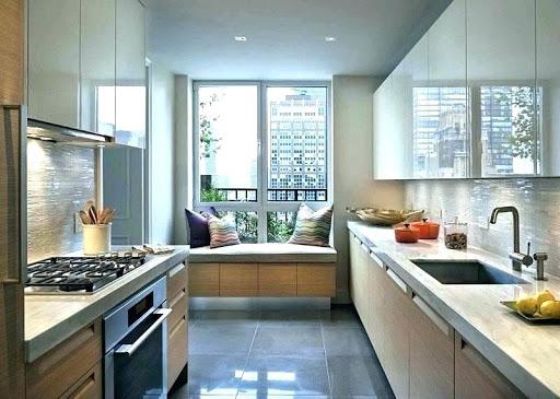 دکوراسیون آشپزخانه 7