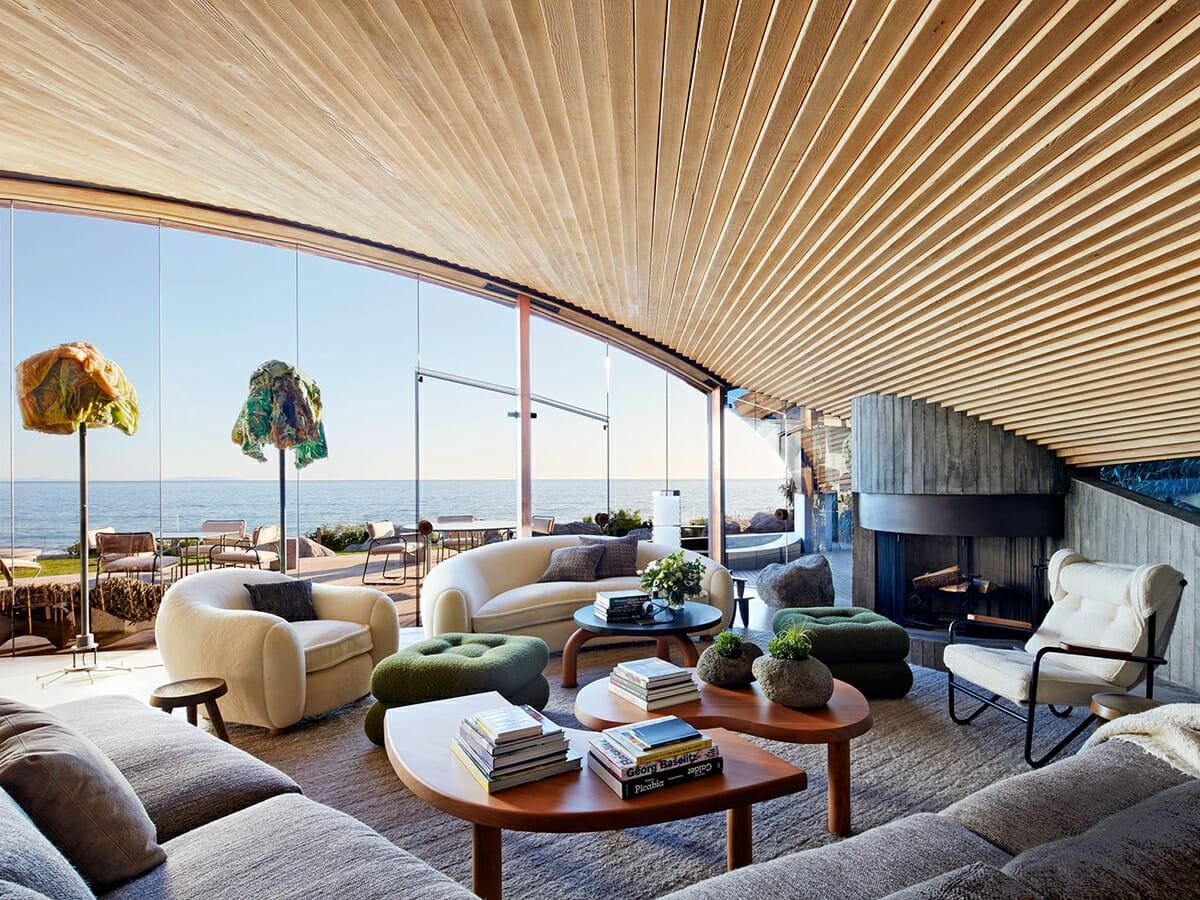 طراحی داخلی 19