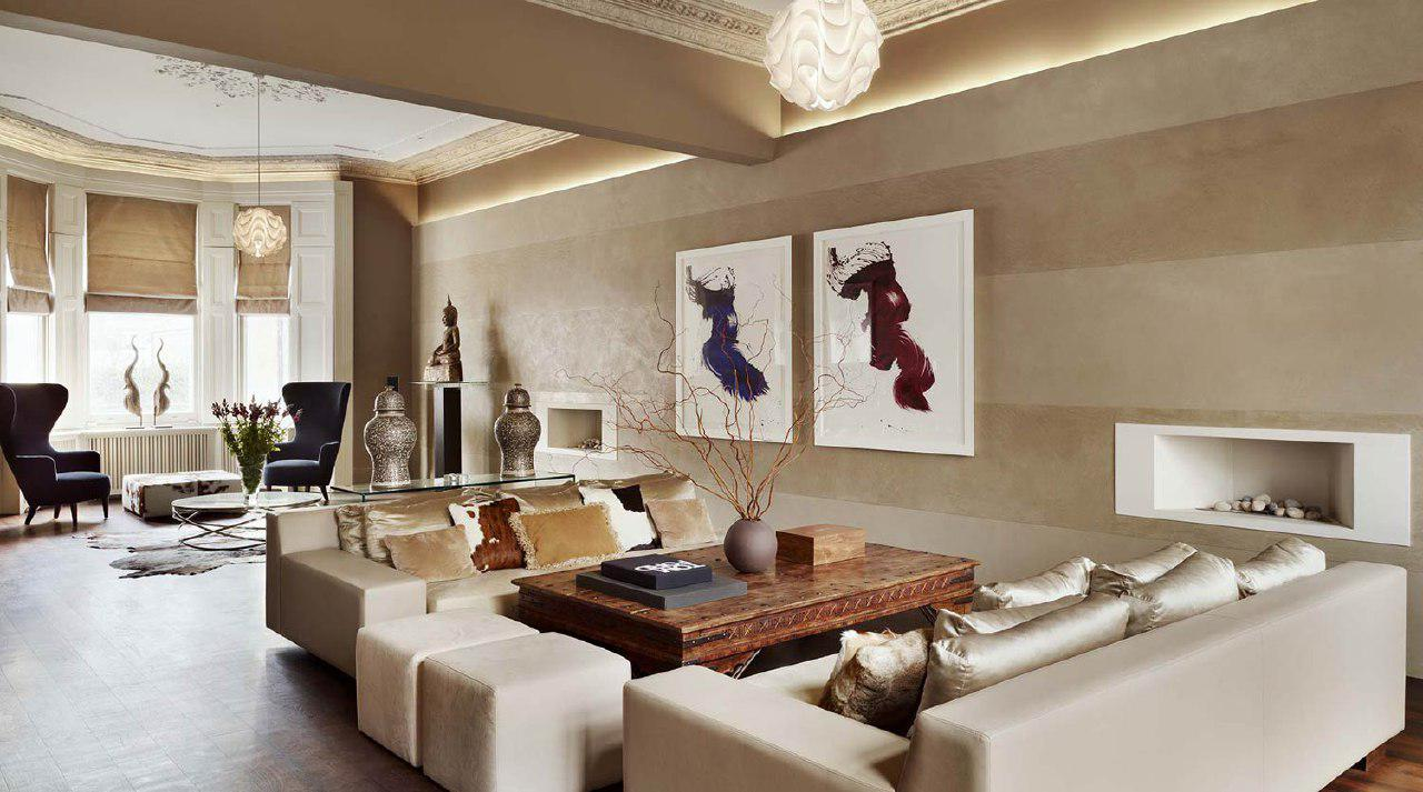 طراحی داخلی 20