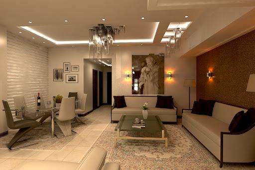 طراحی داخلی 23