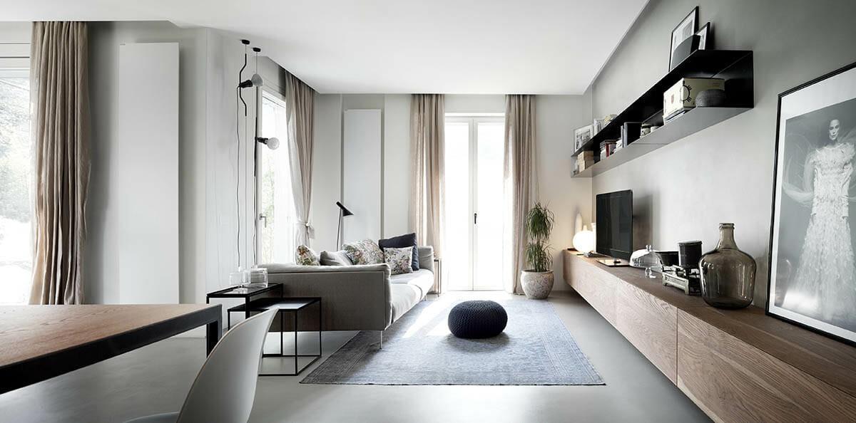طراحی داخلی 6