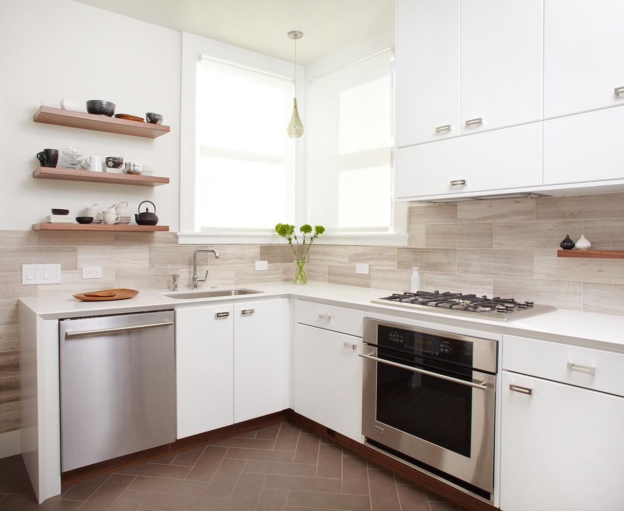 دیزاین آشپزخانه 2