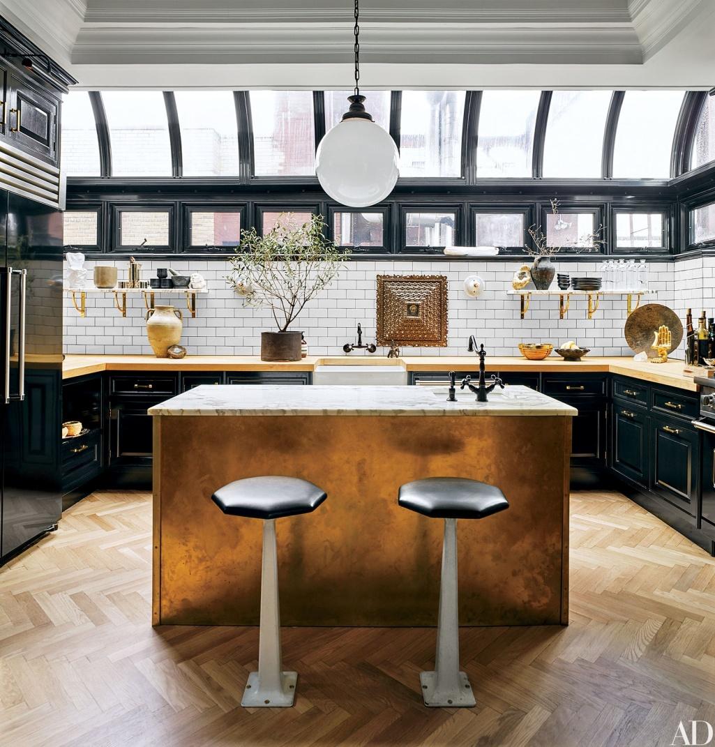 دیزاین آشپزخانه 28