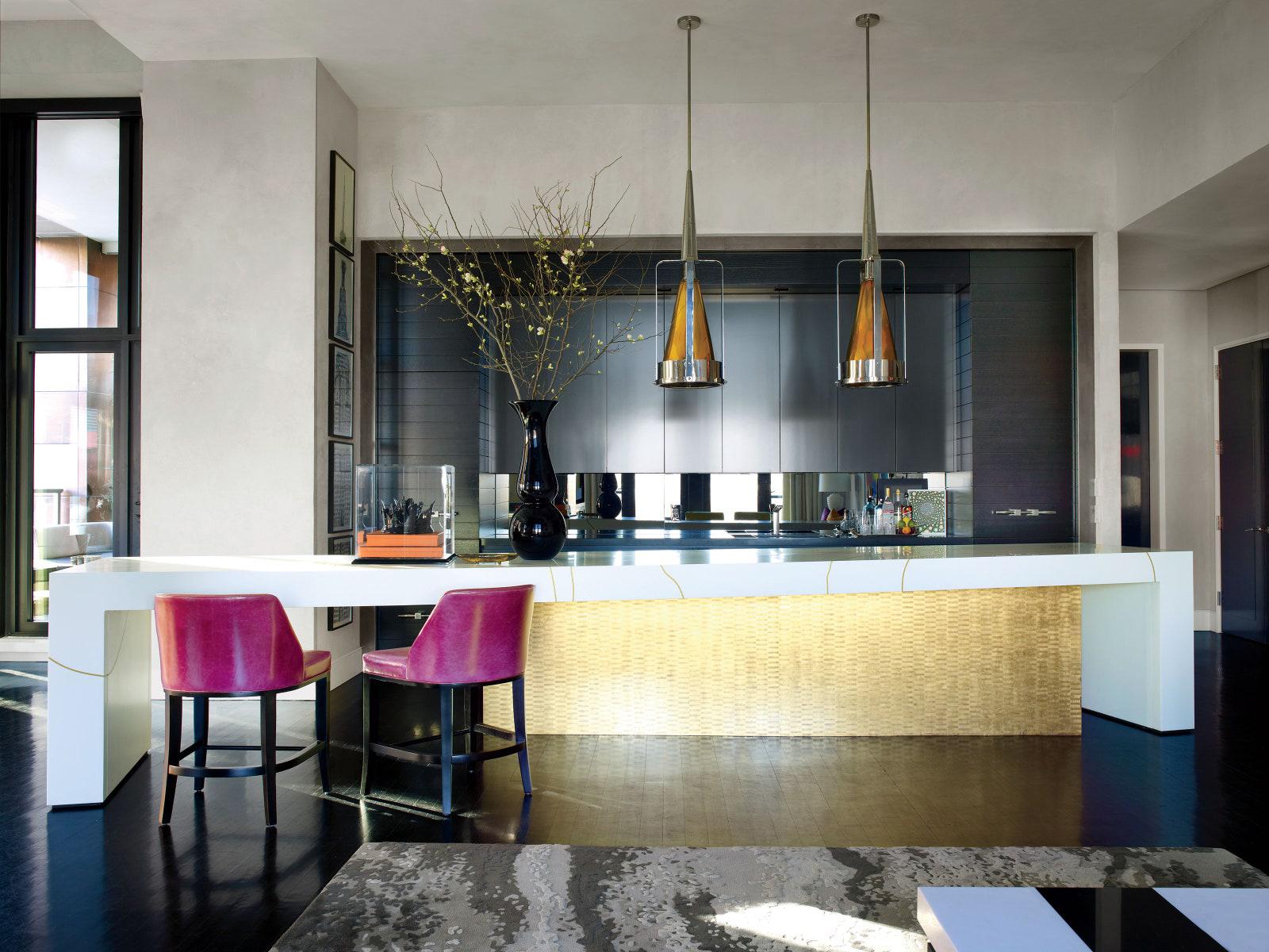 دیزاین آشپزخانه 30