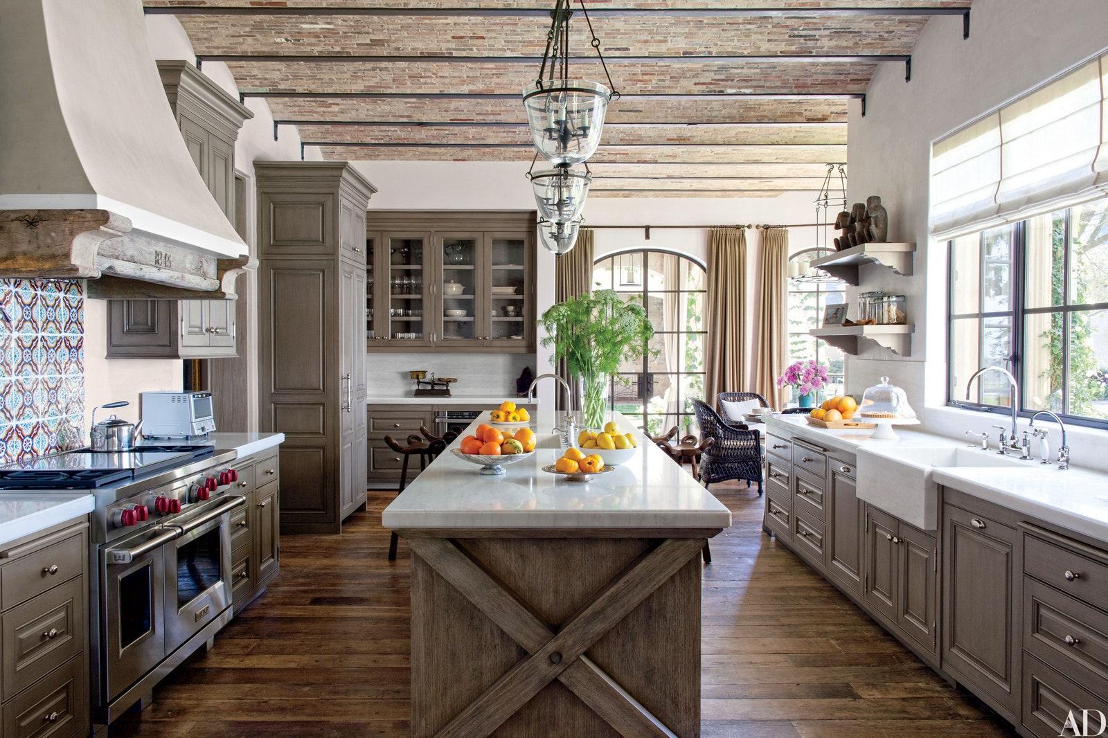 دیزاین آشپزخانه 15