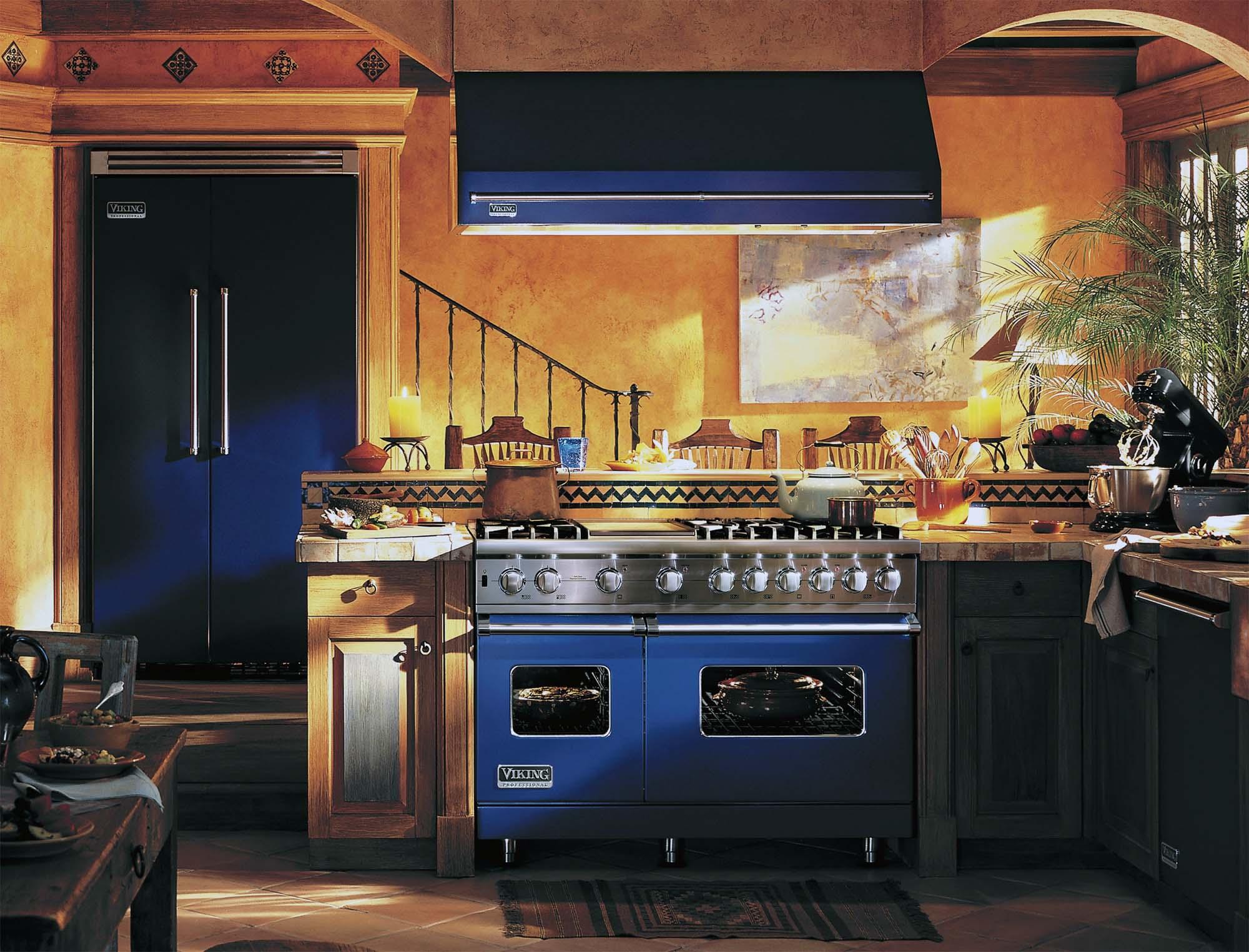 طراحی آشپزخانه جدید 15