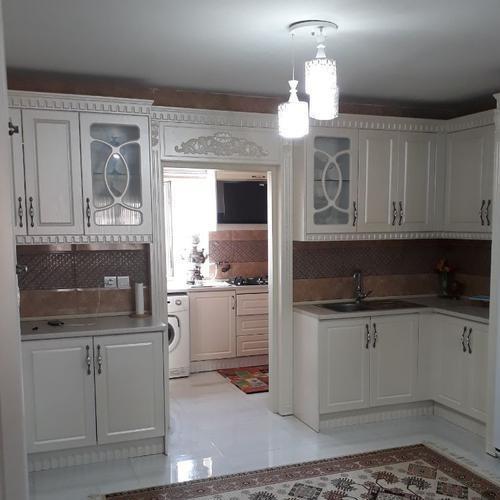 آشپزخانه مخفی 8