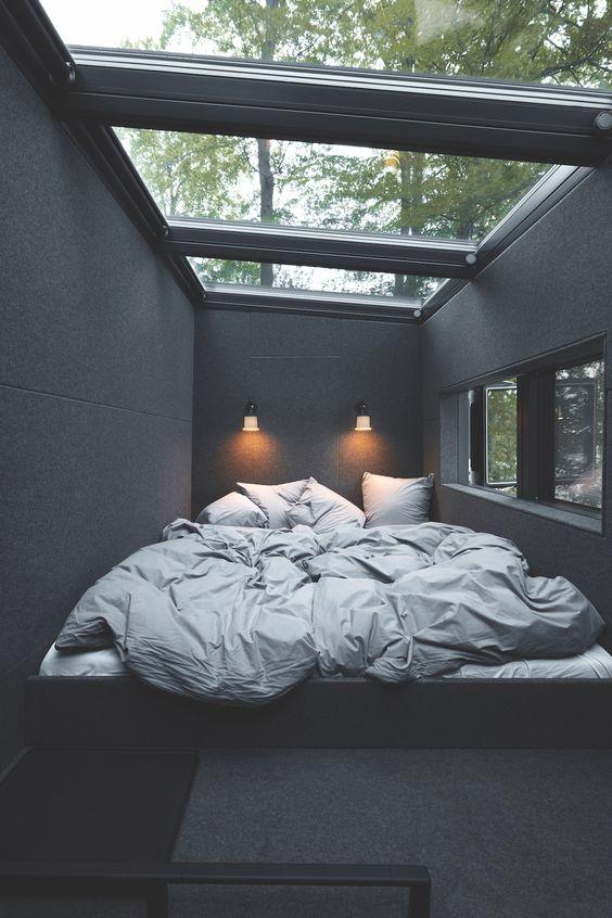 سقف شیشه ای (5)