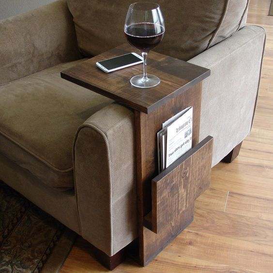 میز مبلی کوچک (2)