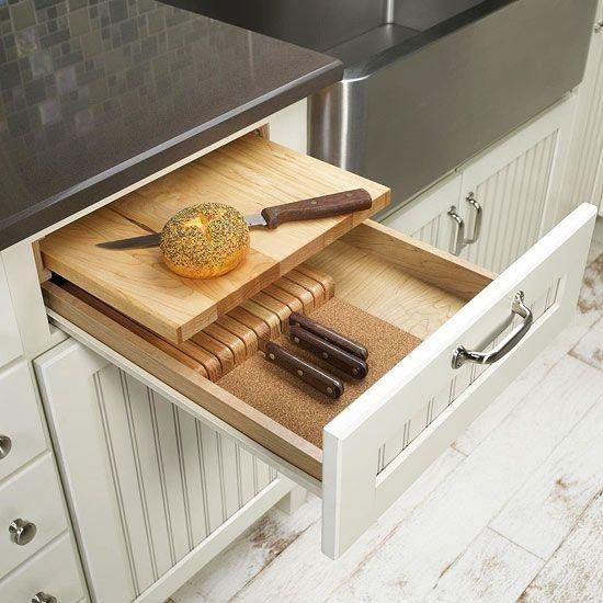 تخته کارکشویی آشپزخانه (2)
