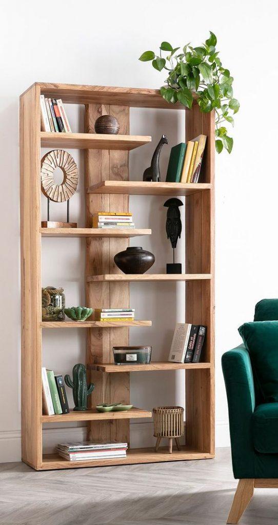 ایده کتابخانه جدید (2)