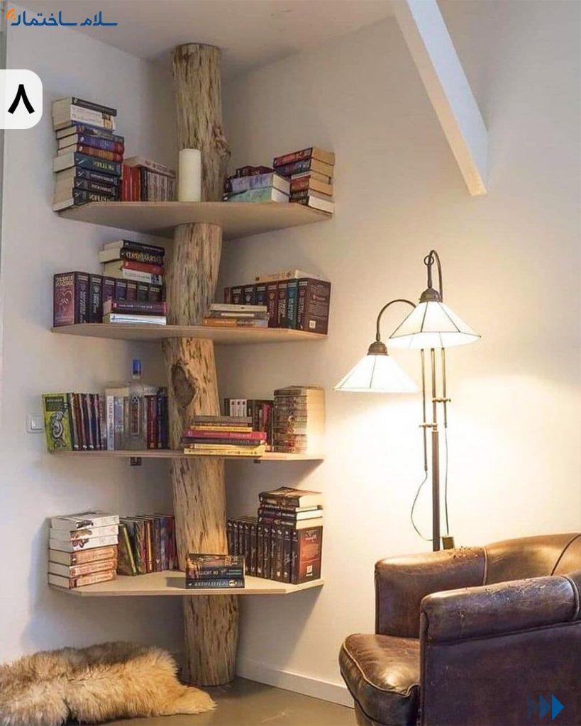 ایده کتابخانه جدید (3)