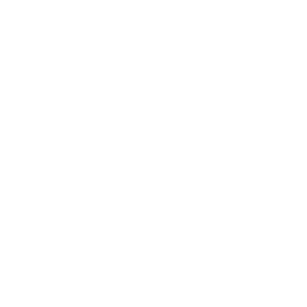 contractor (1)